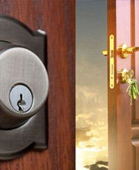 Lock Safe Services Chicago, IL 312-288-7674